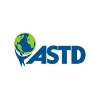 ASTD-200x200
