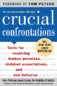 Crucial-Confrontations-web