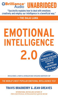 EmotionalIntelligence-web