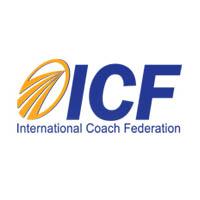 ICF-200x200 copy