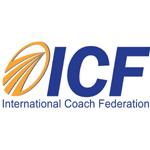 ICF-logo-150x150
