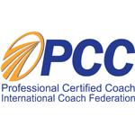 PDD-logo-150x150