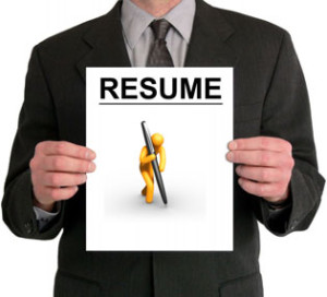 resume-tips-and-tricks-sage-strategies