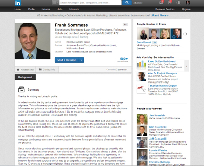 linkedin_profile_building-web